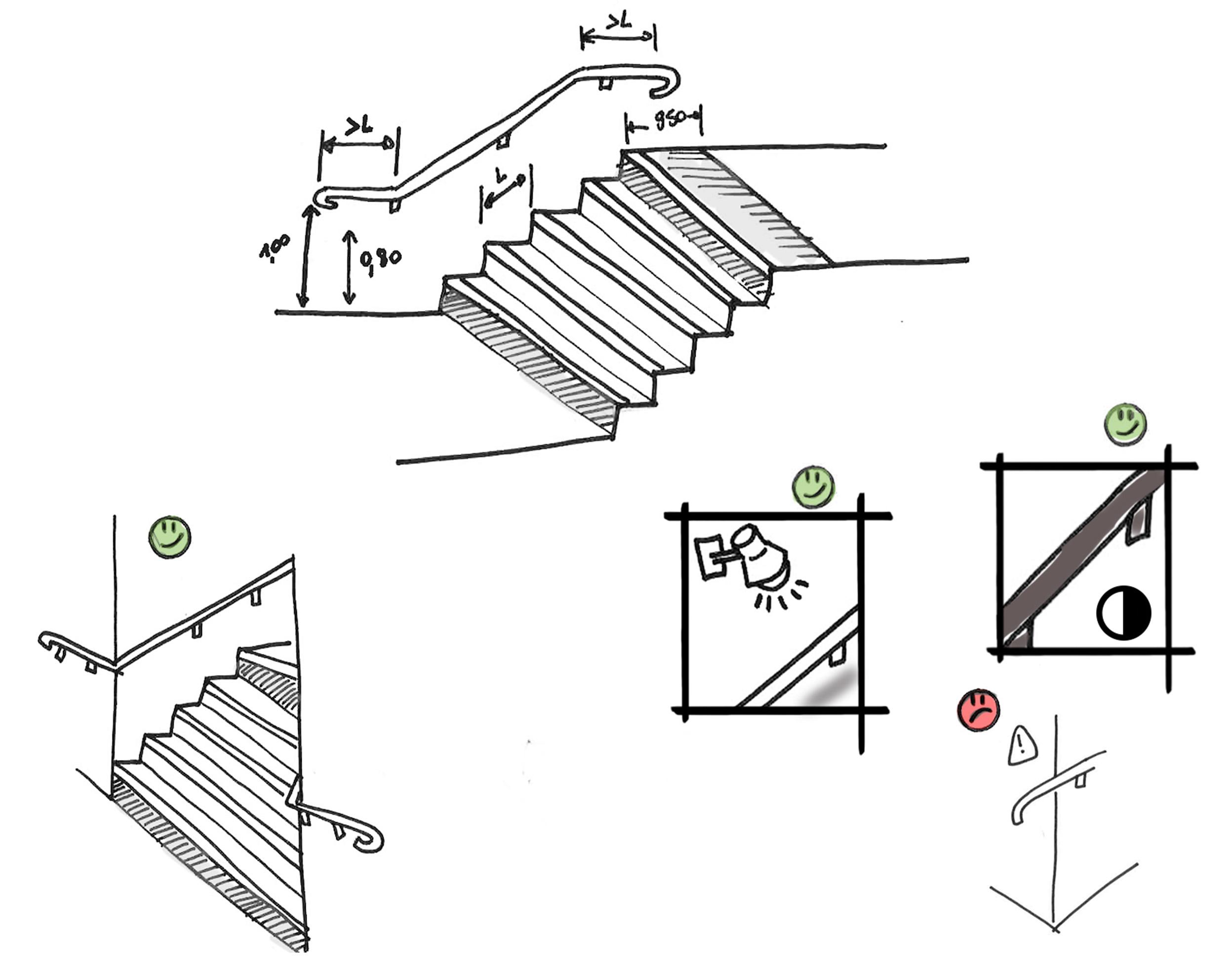 dani alu actualit s aluminium fabricant normes batiment. Black Bedroom Furniture Sets. Home Design Ideas