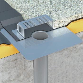 dani alu neepal travers es toits toiture gouttiere crapaudine ep eaux pluviales. Black Bedroom Furniture Sets. Home Design Ideas