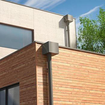 dani alu catalogue couvreurs etancheurs toit toiture terrasse. Black Bedroom Furniture Sets. Home Design Ideas