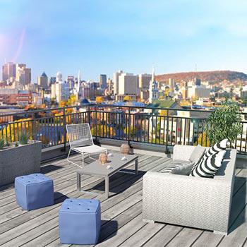 dani alu catalogue ite syst mes aluminium pour toiture terrasse et fa ade isol es. Black Bedroom Furniture Sets. Home Design Ideas