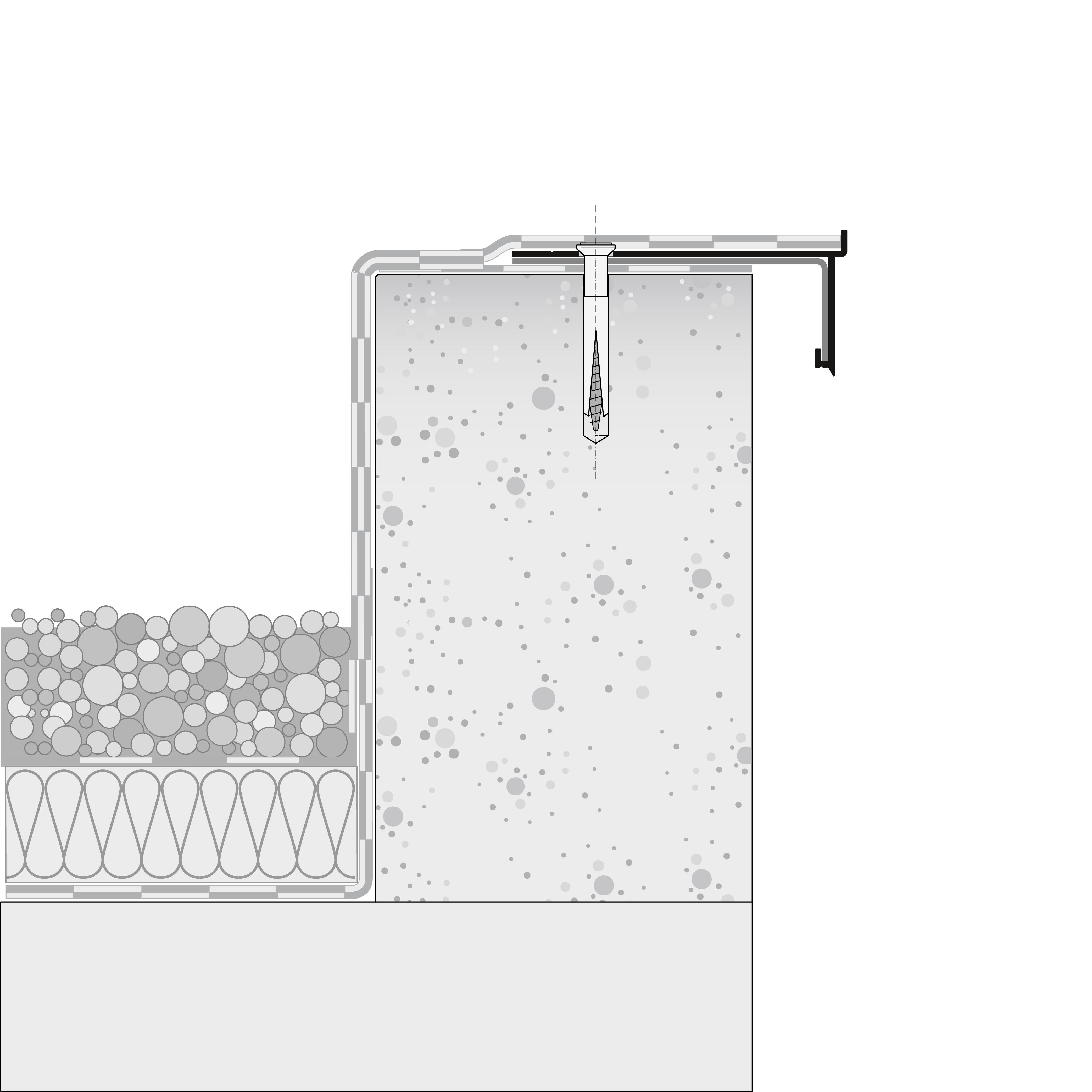 dani alu syst mes de bande de rive et de rehausse d 39 acrot re. Black Bedroom Furniture Sets. Home Design Ideas