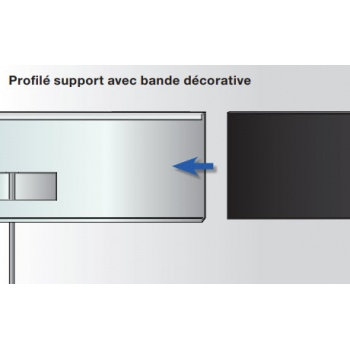 decoralu-profile-support-et-bande-decorative
