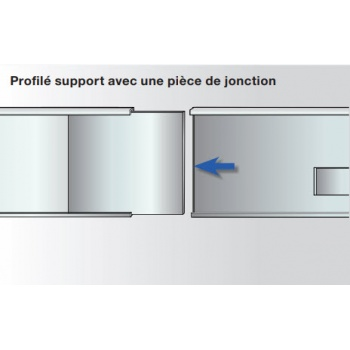 decoralu-profile-support-et-jonction
