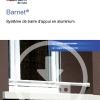 Equipement de fenêtre